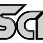 Yannick schwickert (SKD Teamnames)
