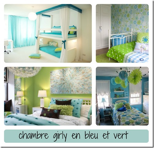 chambre mixte rose et bleu pr l vement d 39 chantillons et une bonne id e de. Black Bedroom Furniture Sets. Home Design Ideas