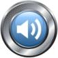 Weight Loss Secrets of Superstars Audio Bonus!