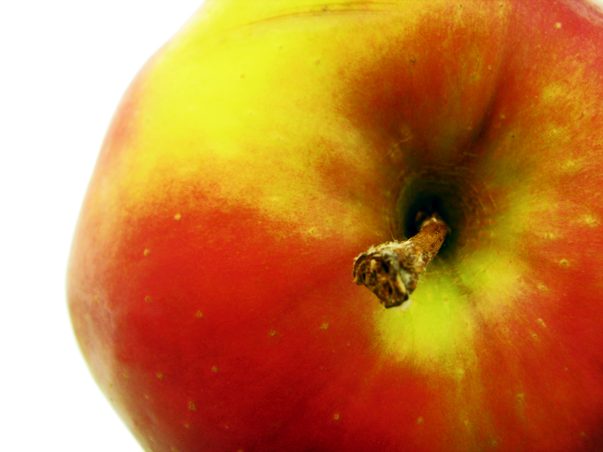 apple magic and superstitions