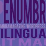 Penumbra Magazine