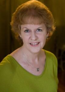 Eileen Cunniffe