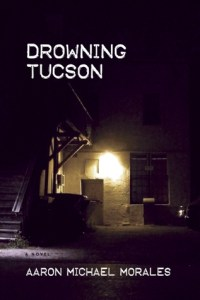 Drowning Tucson