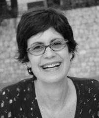 Adrianne Kalfopoulou