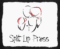 Split Lip Press