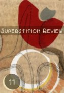 Superstition Review