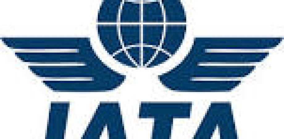 IATA – Lithium Battery Shipping Guidelines