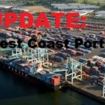 port UPDATE - wc