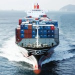 Image Courtesy: Hanjin Shipping