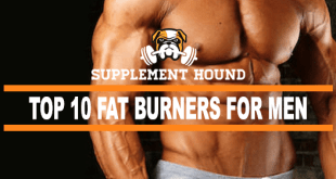 what-are-some-of-the-best-fat-burners-for-men-to-lose-weight