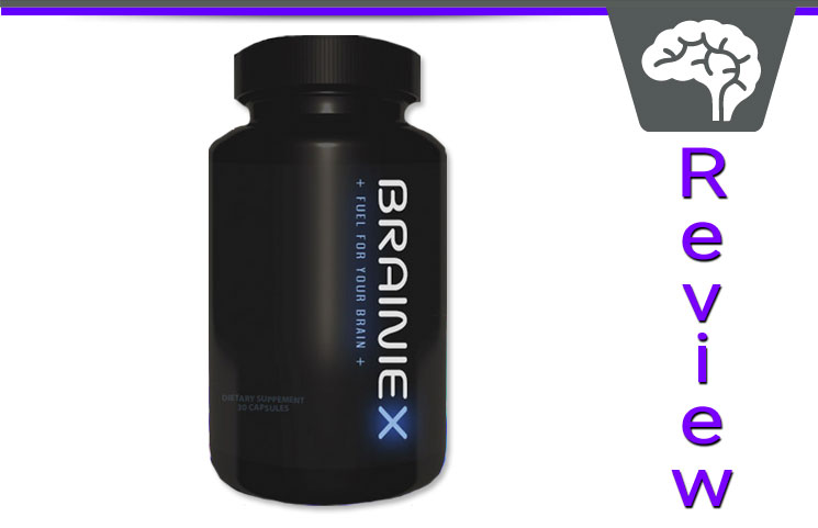 Watch These Supplements Will Help Improve Your Focus Tenfold video