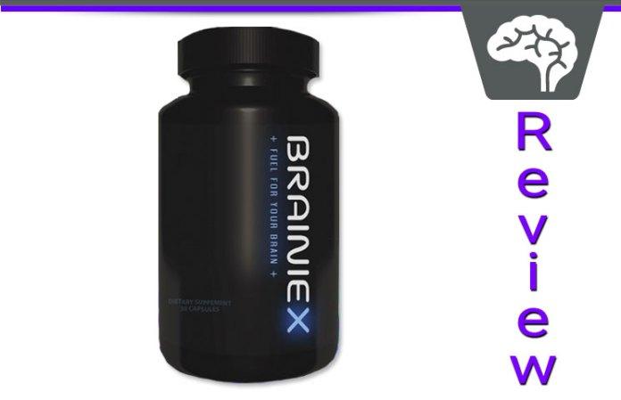 Supplements for brain enhancement picture 3