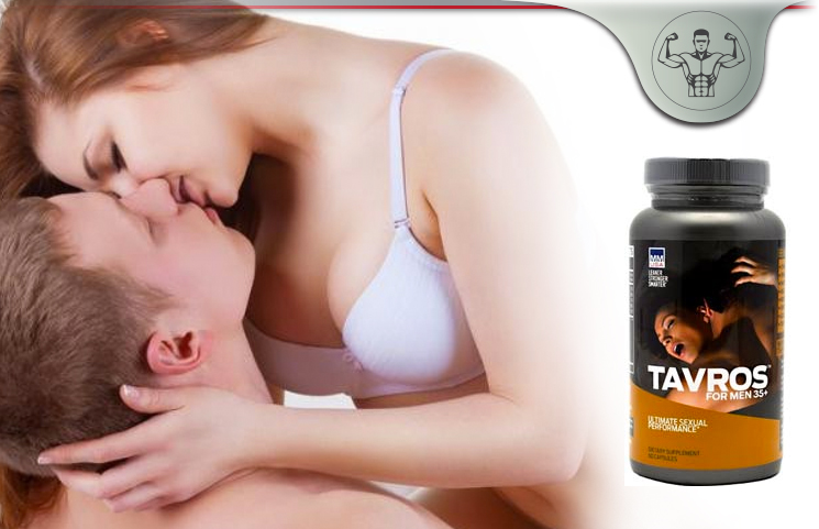 Discussion on this topic: Libido Supplements and Vitamins for Sex — , libido-supplements-and-vitamins-for-sex/