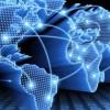 BT transforms Panalpina's global communications infrastructure