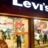 Levi Strauss seeks nod for direct retail