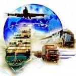 logistics1-150x150