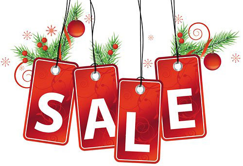 After Christmas Sales 2012: The Best Places to Get Deals