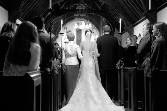 Stepmom Poetry ~ To My Stepmom on Her Wedding Day
