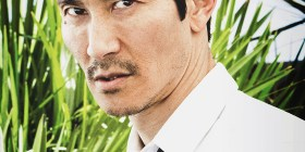 Gregg Araki (1959-...) - American independent filmmaker
