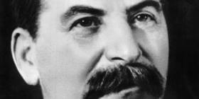 Joseph Stalin (1878-1953) - Premier of the Soviet Union