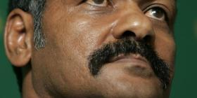 Peter de Villiers (1957-...) - South African rugby coach