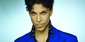 Prince (1958-...) - American singer &amp; actor