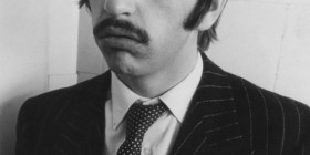 Ringo Starr (1946-...) - English musician and actor