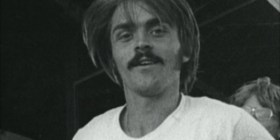 Steve Prefontaine (1951-1975) - American runner