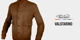 valstarino-italy-jacket-first-authentic