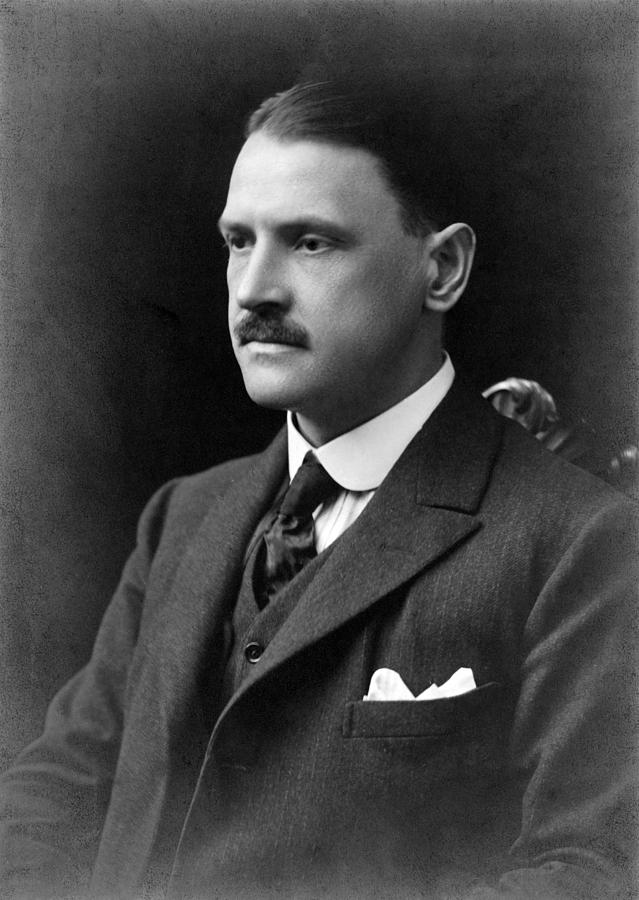 william-somerset-maugham
