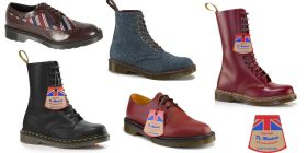 dr-martens
