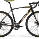 cyclocross-500