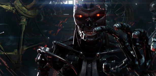 As Nações Unidas ficarão em cima dos robôs assassinos em 2017