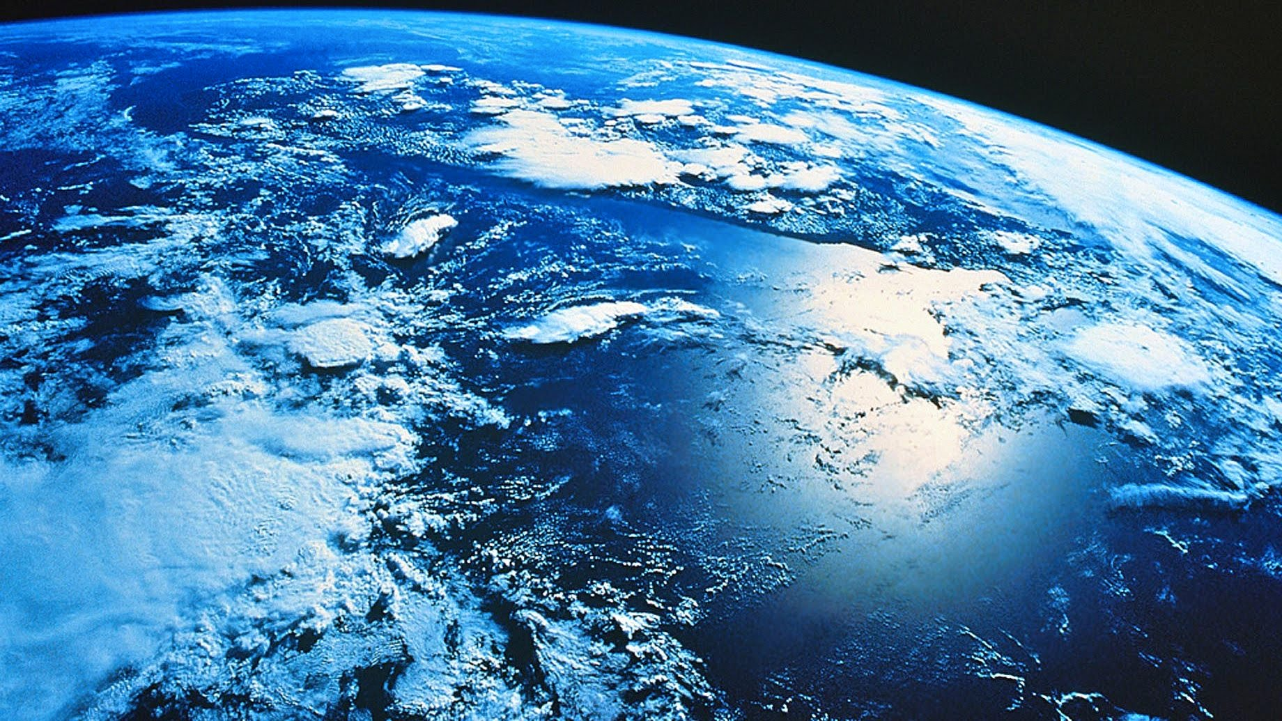 Escala Kardashev: Porque a Terra é uma civilização tipo zero