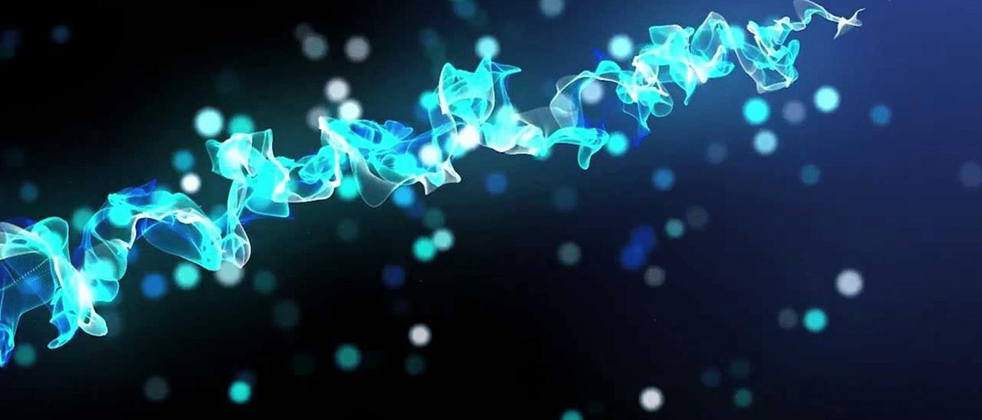 Um teste revolucionário descobre um fator chave sobre a natureza da antimatéria