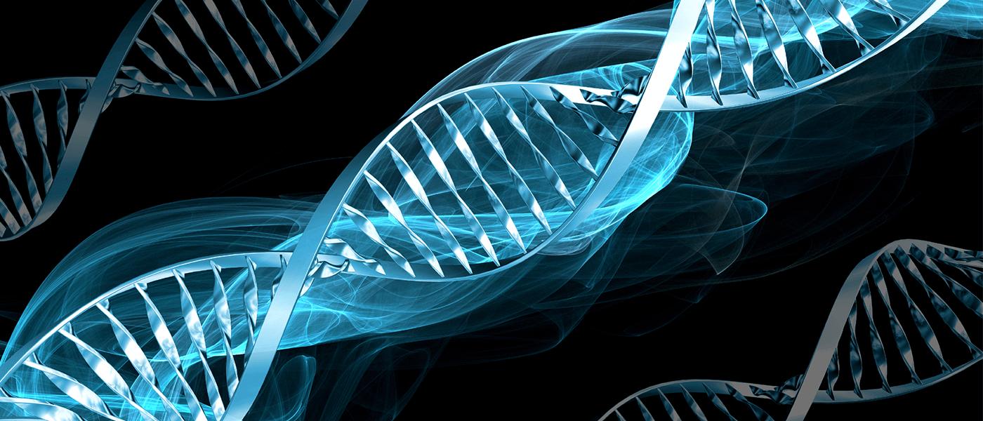"""A modificação genética está ajudando tratar """"a pior doença que você já ouviu falar"""""""