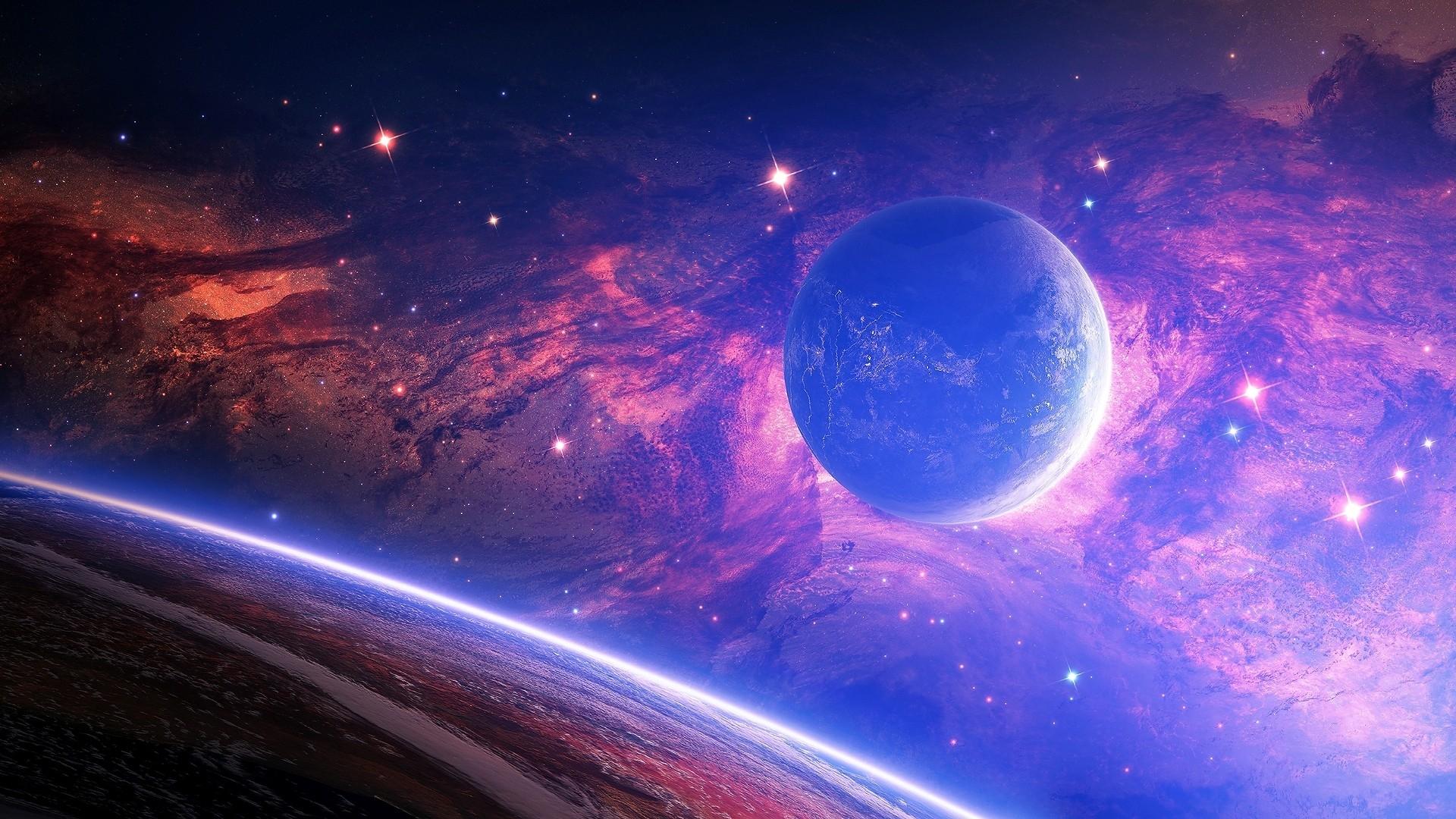 5 razões pelas quais este foi um ano incrível para exploração espacial