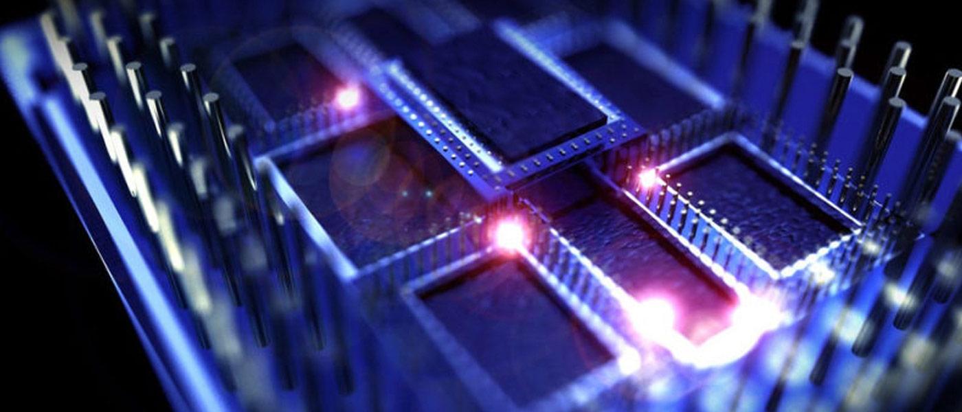 Os computadores quânticos irão destruir os métodos de criptográfia atuais