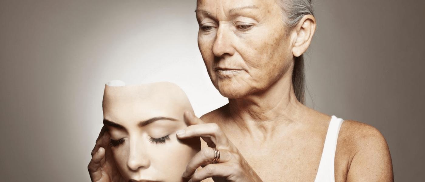 Cientistas encontraram uma maneira de reverter os sinais da idade