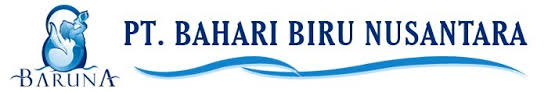 pt-bahari-biru-nusantara