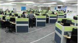 Mesa redonda Condiciones laborales en el sector privado la Costa Rica del siglo XXI 2