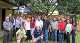 EPPS UNA clave en el avance de los cantones rurales3