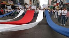 UCR A Costa Rica le urge construir consensos