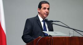 UCR presenta Espacio Universitario de Estudios Avanzados