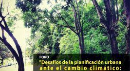 foro-areas-verdes-instalaciones-deportivas