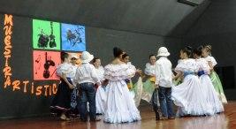 Imagen tomada de la página www.elguapinol.jimdo.com