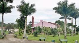 Imagen tomada de www.tripmondo.com