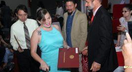 UNA catalogada como cuarta institucion nacional que ofrece condiciones apropiadas a personas con discapacidad2
