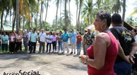 Foro de Accion Social Comunidades del Pacifico2