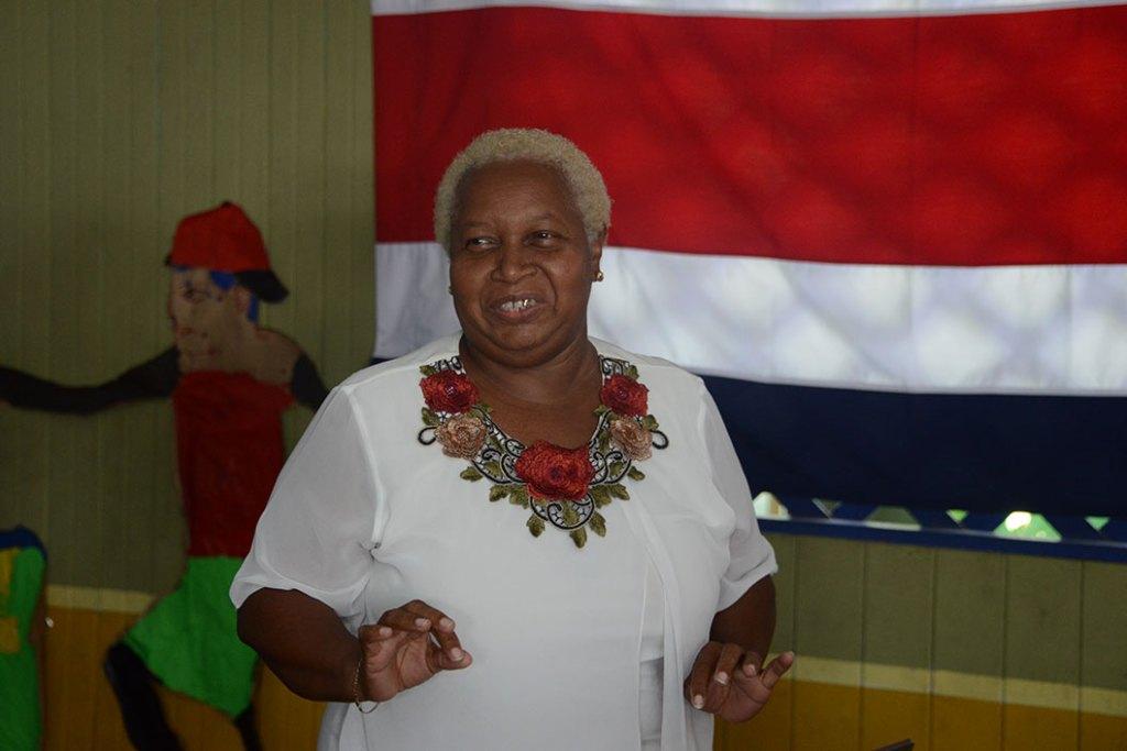 UCR Caribe sur ya cuenta con censo pesquero4